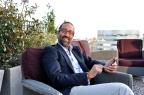 Gregory Wendt, Senior Advisor Stakeholders Capital California