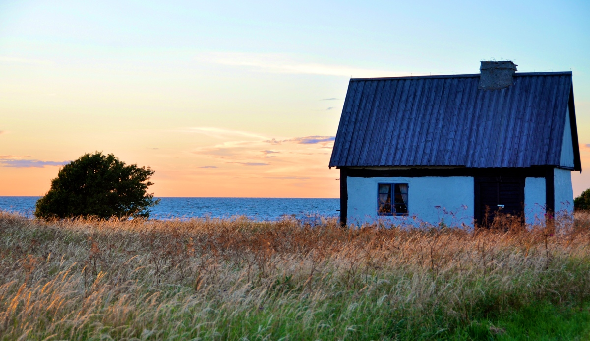 Sweden tackles climatechange