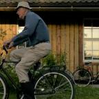 100% ECO-Cycle Village – Rumpan